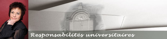 responsabilites-universitaires