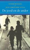 jood_en_de_ander_vi1