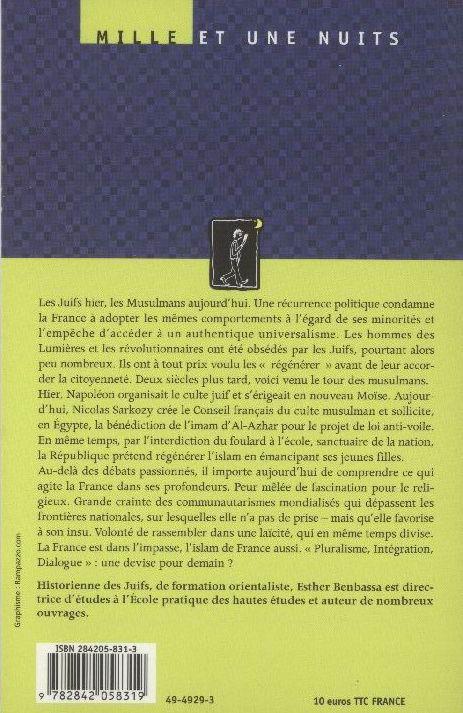 Dictionnaire turc francais larousse