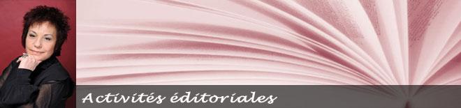 activites-editoriales