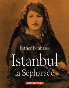 IstanbulCouv1-812x1024[1]