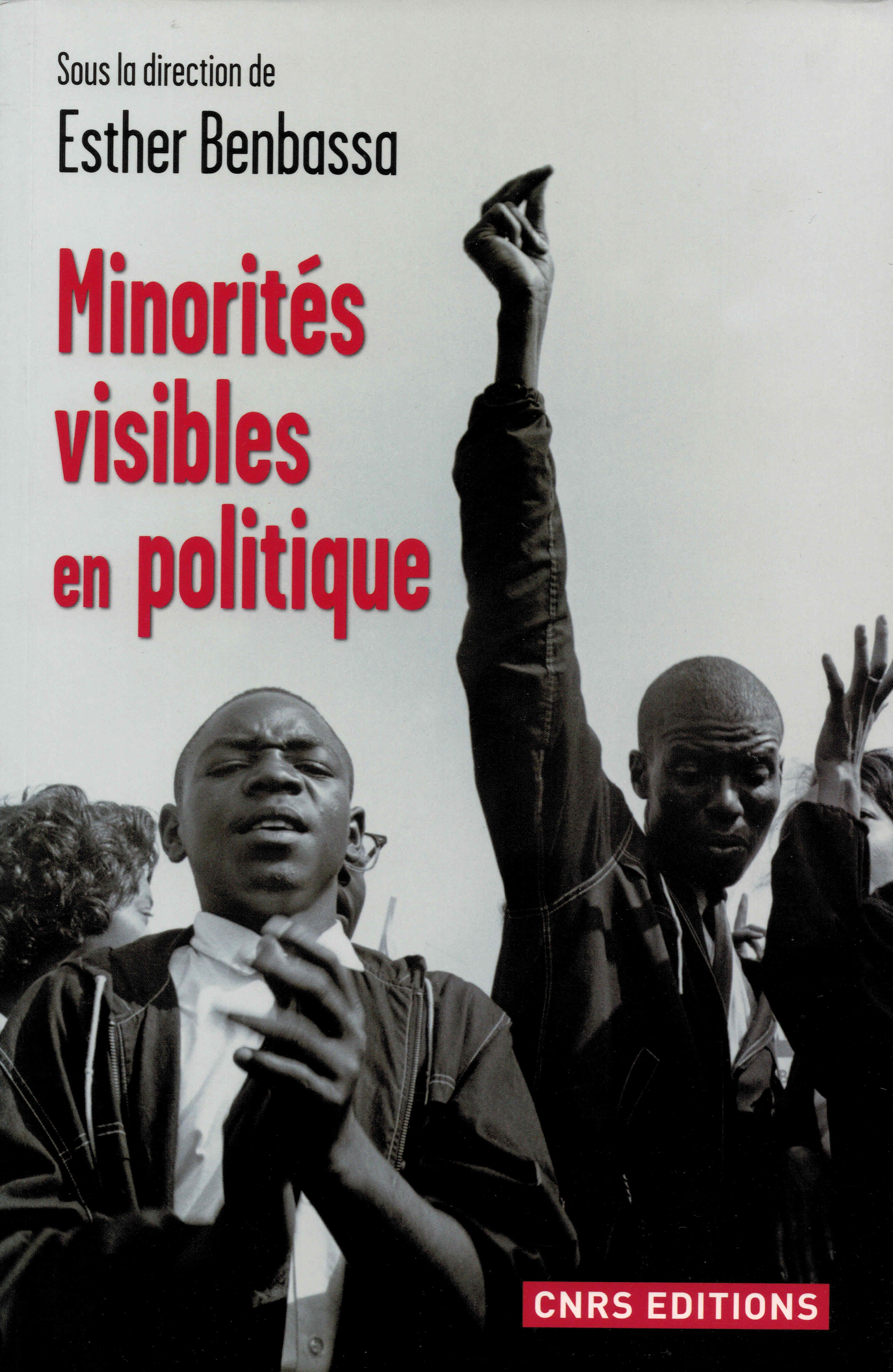 https://www.estherbenbassa.net/wp-content/uploads/2009/09/Minorit%C3%A9sCouv1.jpg
