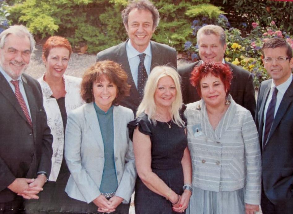 Liste-Gauche-Senatoriales-Val-de-Marne-2011